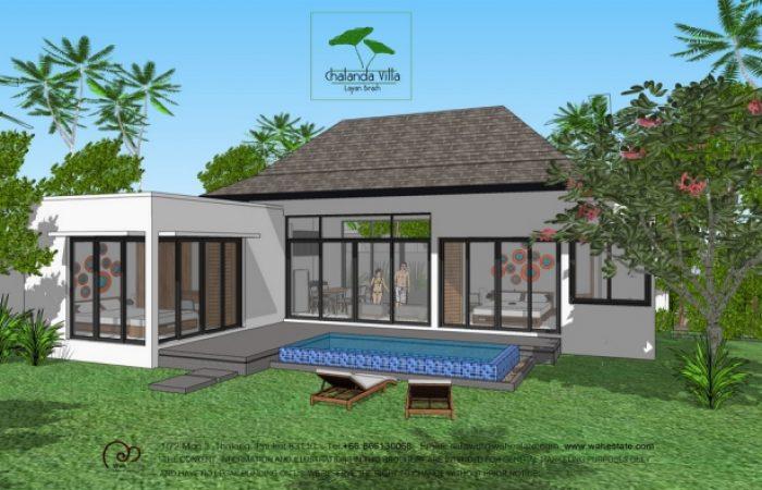 Chalanda-wahestate09-Chalanda Villa-Type C-Perspective_resize