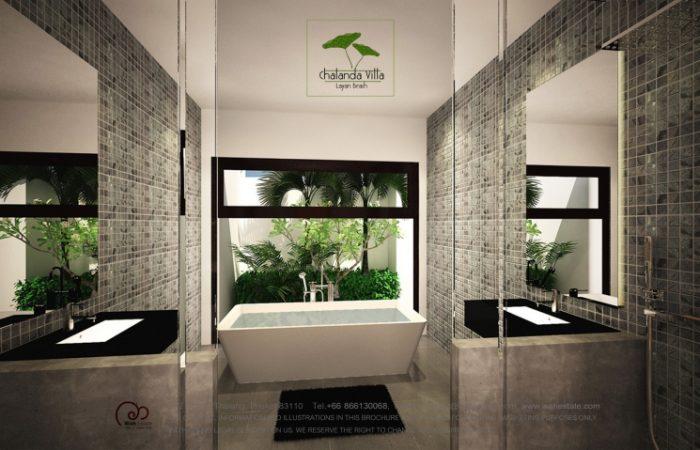 Chalanda-wahestate12-Chalanda Villa-Bathroom_resize